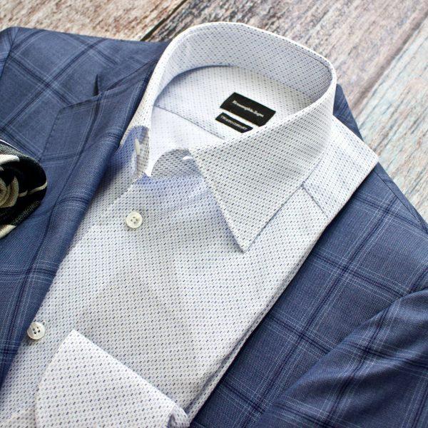 0fd228091c suit – Hubert White