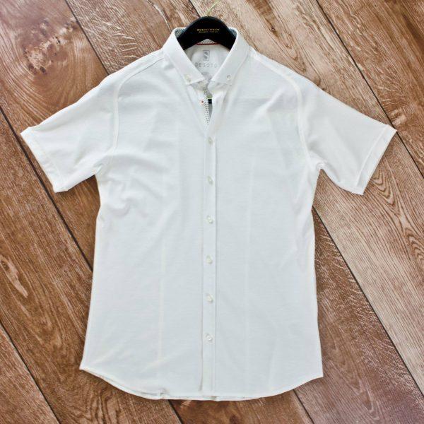 edb5b738db shirt – Page 2 – Hubert White