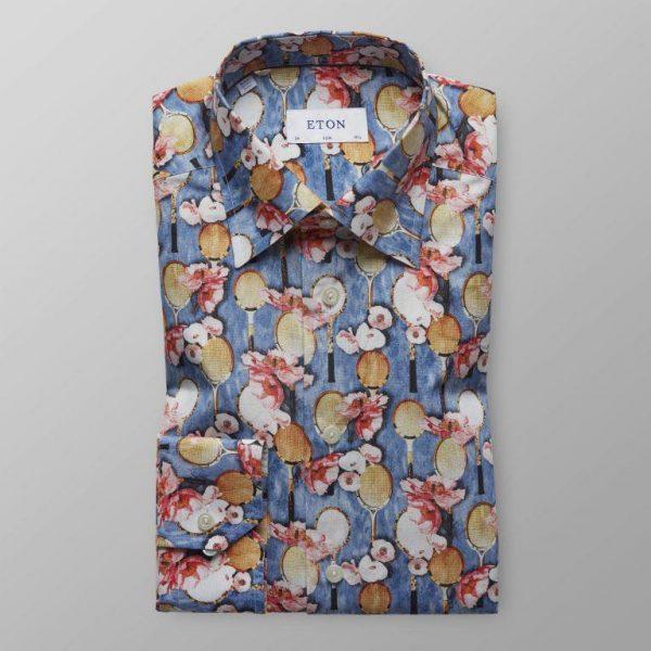 5c0e62fffb shirt – Hubert White