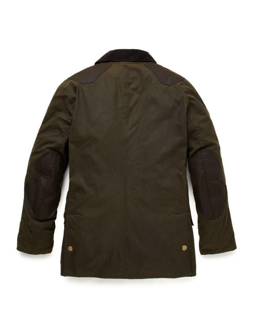 6e4ee9f8e outerwear – Hubert White