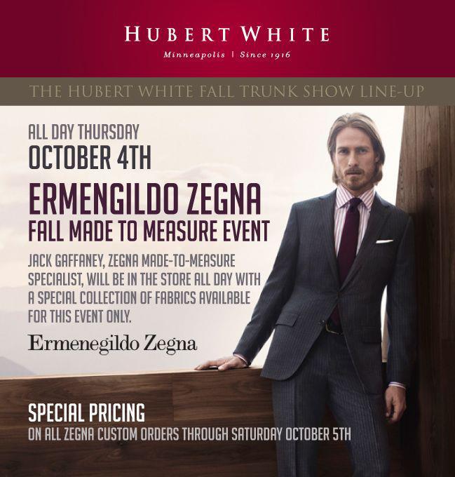 43713e1c03 mtm clothing – Hubert White