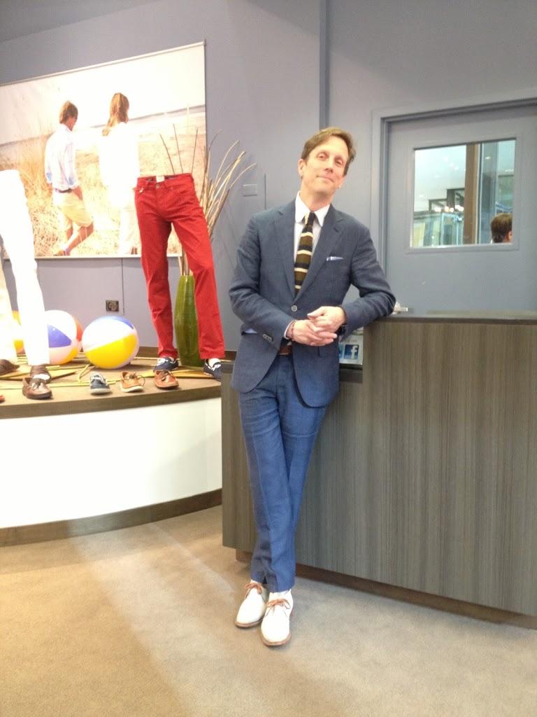 8742613549 custom clothing – Hubert White
