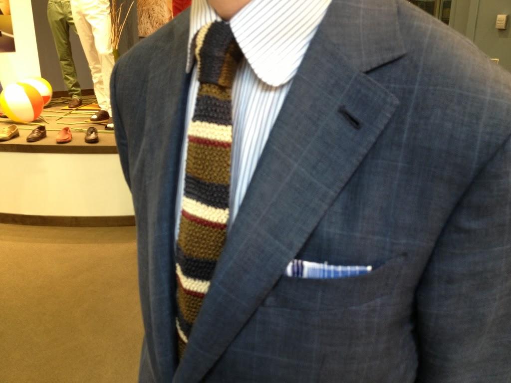 Blog: Hubert White Minneapolis Men s Style Blog - custom clothing